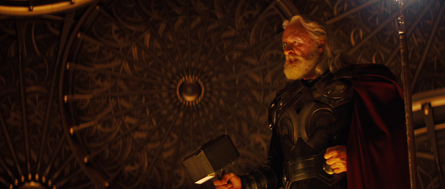 File:Odin7-Thor.png