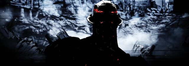 File:AoU Ultron shrouded in-Darkness.jpg