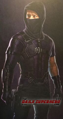 File:Hawkeye1.jpg