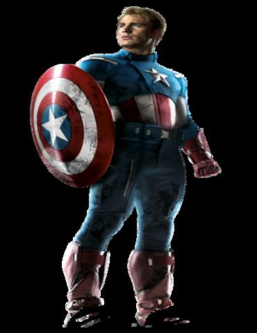 File:TheAvengers-Captain A.png
