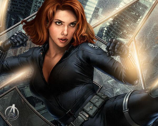 File:Avengers background 6.jpg