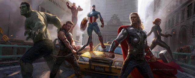 File:Avengers conceptart.jpg