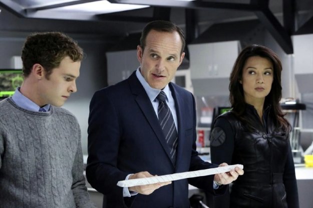 File:Agents of SHIELD The Well 18.jpg