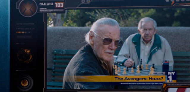 File:StanLee-Avengers.png
