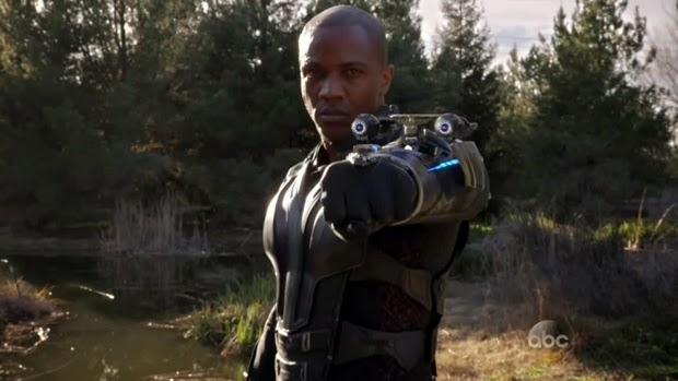 File:Agents-of-shield-afterlife-deathlok-returns.jpg