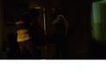 Thumbnail for version as of 11:19, November 28, 2015