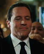 Happy Hogan IM