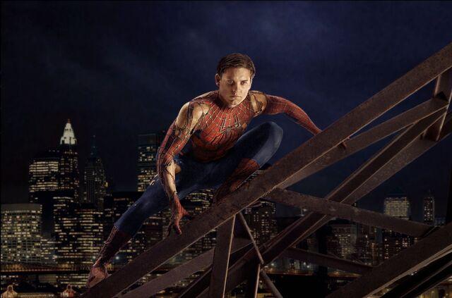 File:Spider-Man-peterParker.jpg