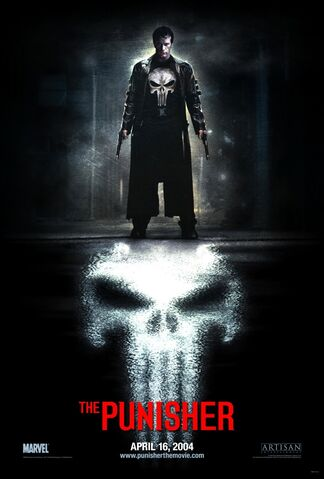 File:The Punisher poster.jpg
