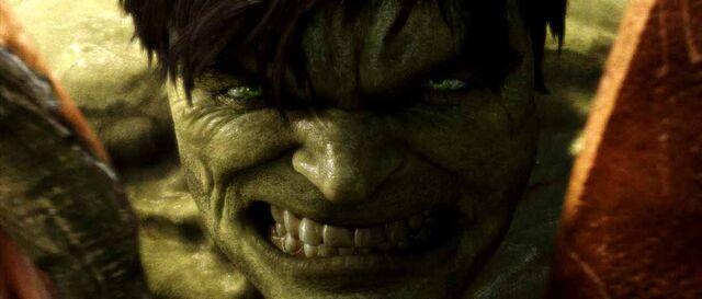File:Hulk Face 2.jpg