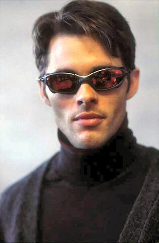 File:James marsden 01.jpg