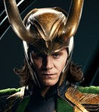 File:Loki home thumb.jpg