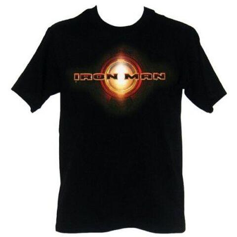 Adult t-shirt by Kryptonite