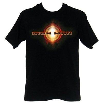 File:KryptoniteIronManMovieTshirt.jpg