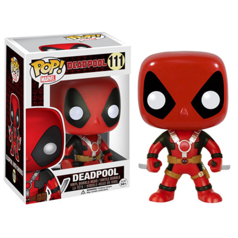 File:Pop Vinyl Deadpool - Deadpool.png