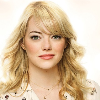 File:Gwen Stacy ES thumb2.jpg
