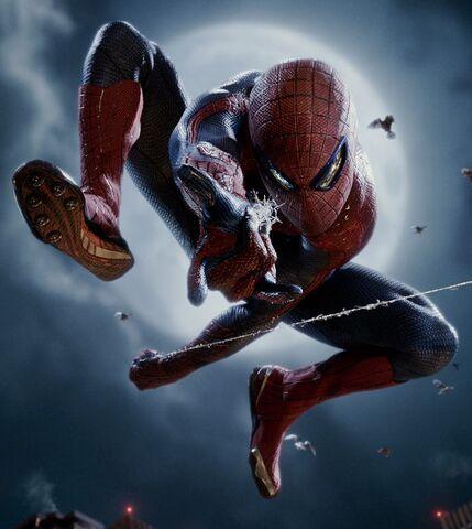 File:Spider-Man AG thumb.jpg