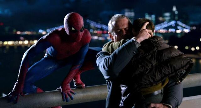 File:Spider-Man, Ray and Jack.jpg