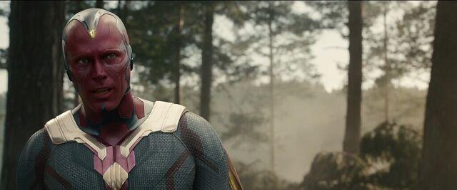 File:Vision Avengers Age of Ultron Still 47.JPG
