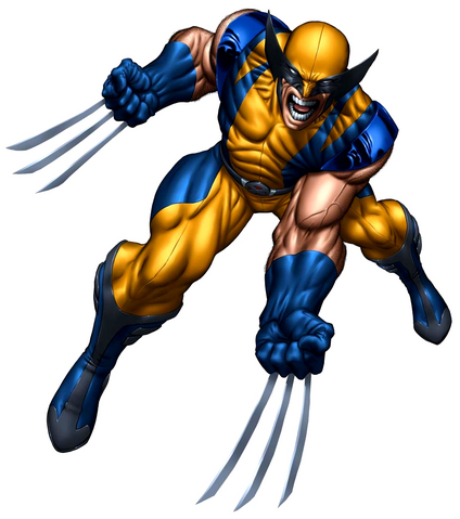 File:Wolverine2.png