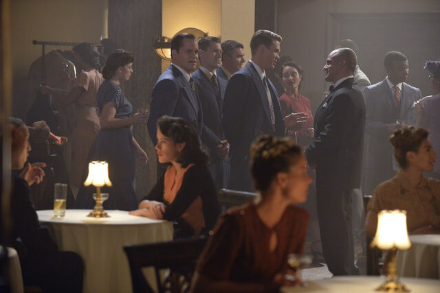 File:Agent Carter NINTE Still 24.jpg