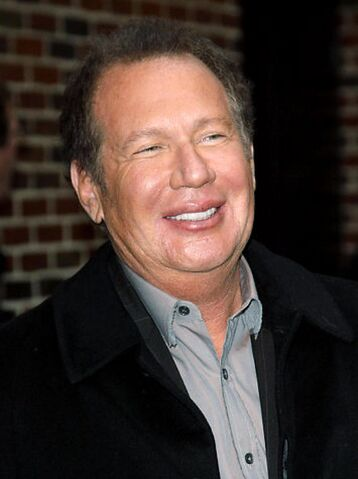 File:Garry Shandling.jpg