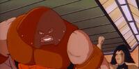Cain Marko (Marvel Animated Universe)