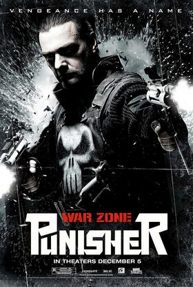 PunisherWarZonePic29