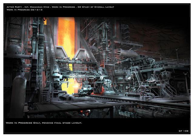 File:Unused Wakandan Mine Avengers Age of Ultron 5.jpg
