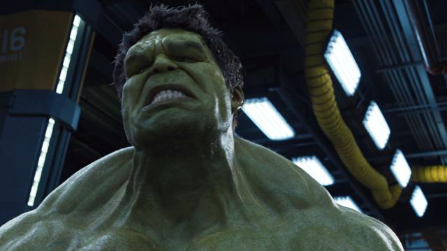 File:Hulk7.png