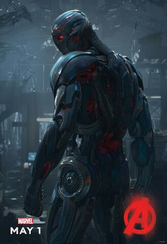 File:Ultron poster.jpg