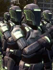 File:Videogame.Legionaries.jpg