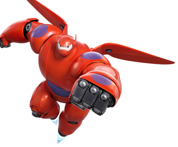 File:Baymax Inflight Render.png
