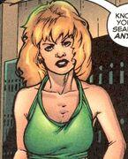 Brandi X-Men tmpr