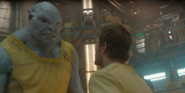 File:Guardians Of The Galaxy KLP0450 comp v225 grade.1091.jpg