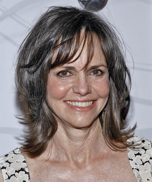 File:Sally Field.jpg