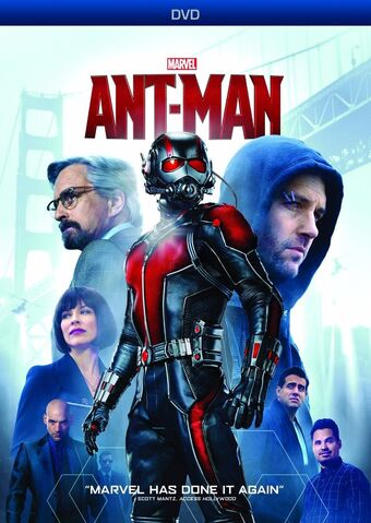 File:Ant-man DVD Cover.jpg