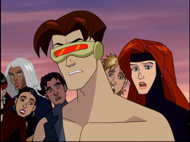 File:Cyclops (X-Men Evolution)3.jpg