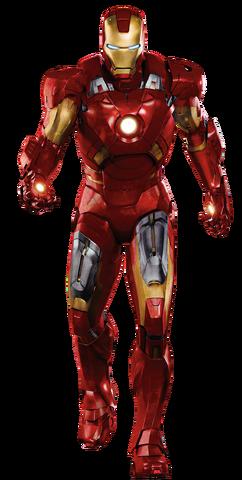 File:Iron Man strut.png