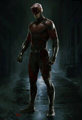 File:Daredevil-cotumeintero.jpg