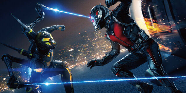 File:Ant-Man-International-Poster.jpg