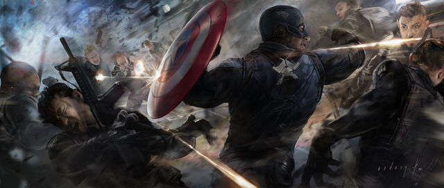 File:Captain America Battle Concept Art.jpg