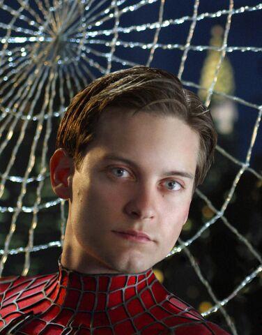 File:Peter-Spiderman.jpg