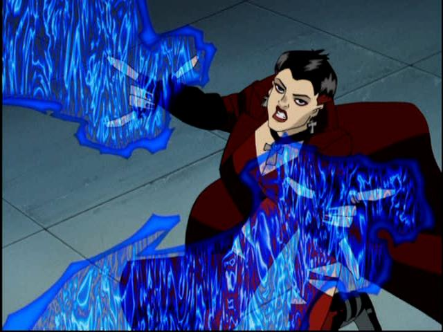 File:Scarlet Witch (X-Men Evolution).jpg