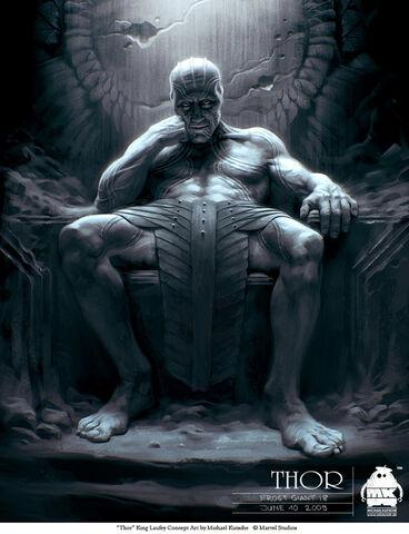 File:Thor concept Michael Kutsche 01.jpg