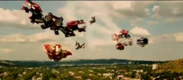 File:Avengers Age of Ultron 131.jpg