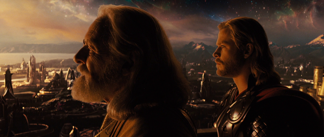 File:Odin14-Thor.png