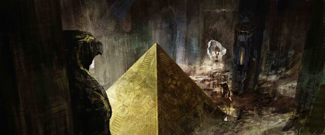 File:X-Men Apocalypse concept art 2.jpg