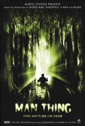 File:280px-Man-Thing poster.jpg