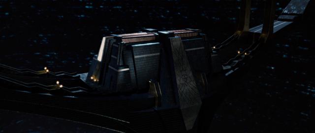 File:Odin's Vault.png